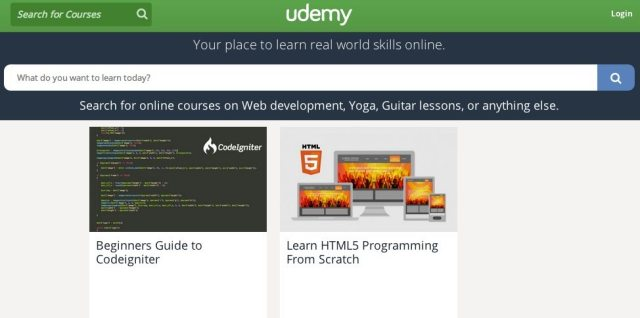 How to Get a Degree studying Online in Cameroon
