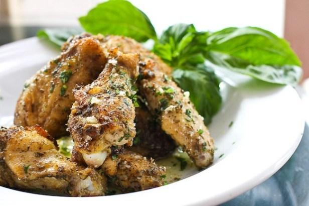 baked-parmesan-garlic