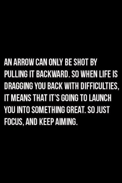 Lifehack_Quotes_50ee66f90c8c0