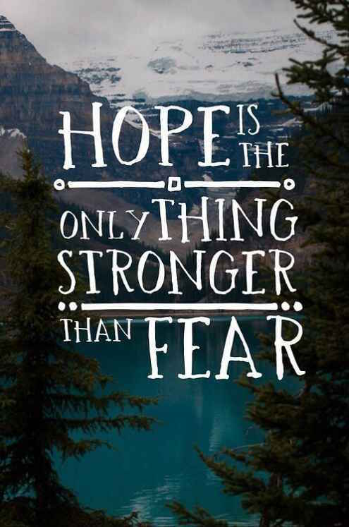 sayings-about-strength-and-courage-1