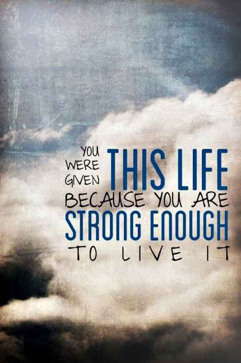 strength-quotes-and-sayings-men-1