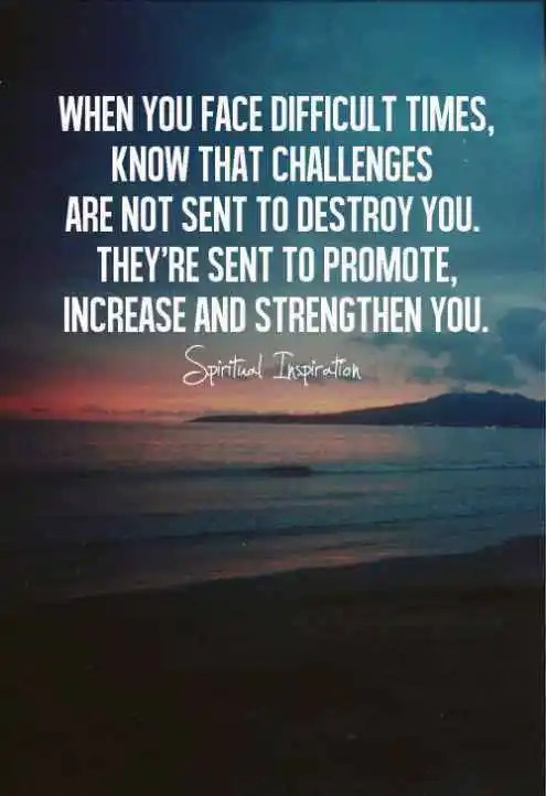 strength-quotes-sayings-1