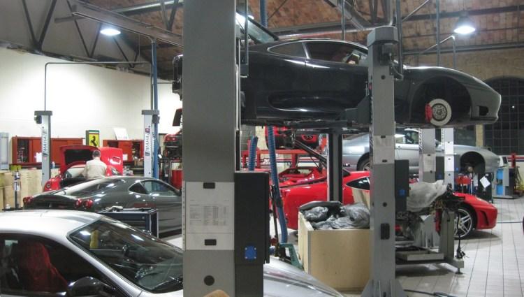 10 Basic Car Repairs Everyone Should Know
