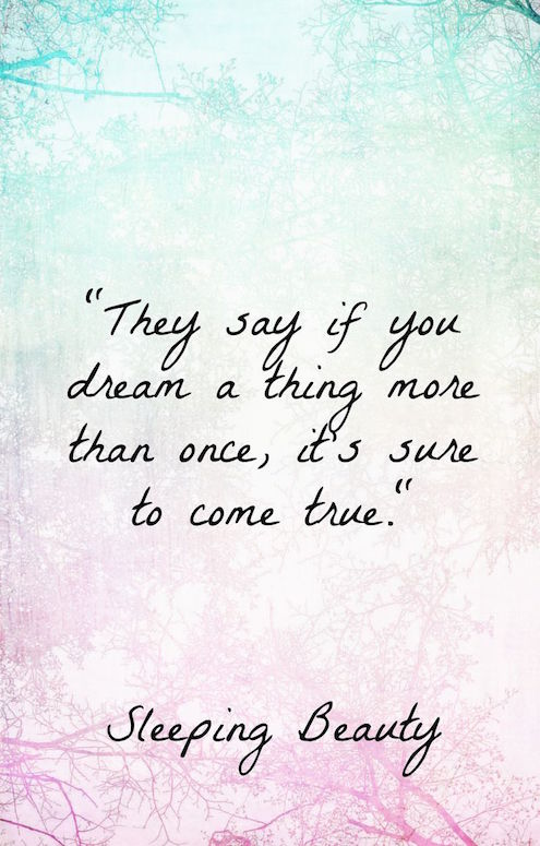 Top-30-Inspiring-Disney-Quotes-sayings