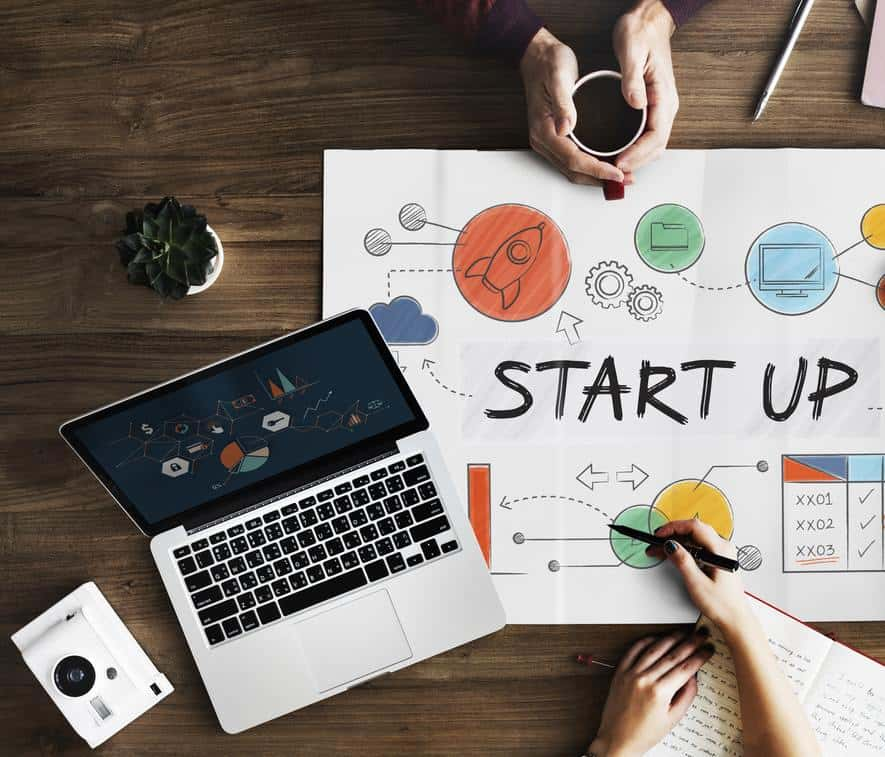 15 Stellar Startup Business Ideas For The Burgeoning Entrepreneur