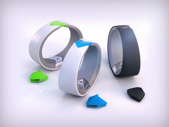 cele mai bune gadgeturi de pierdere în greutate)