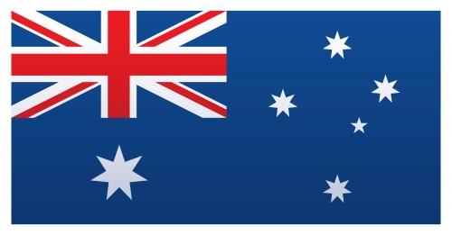 besplatna web mjesta za upoznavanja u Australiji Kanadi