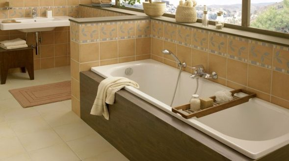 Картинки по запросу стальная ванна эмаль