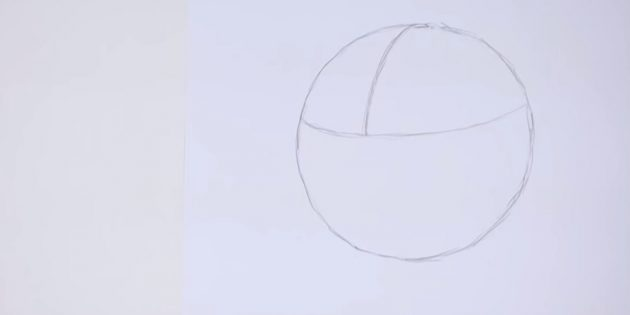 Próximo círculo