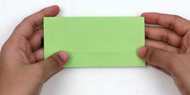 Utwórz pocztówkę nowego roku autora w 15 minut dla początkujących bez umiejętności, zdjęcie № 13