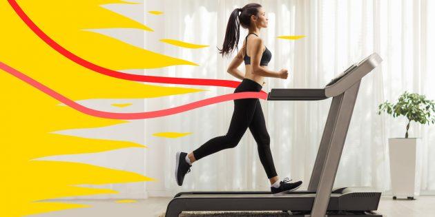 Как бегать в сами-знаете-каких условиях: 5 эффективных способов и один смешной