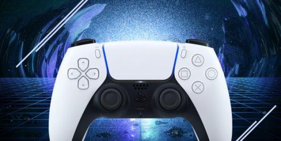 Sony PS 5