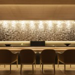 How Kyoto S Sushi Wakon Is Quietly Revolutionising Japanese Restaurant Design