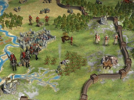 civilization- best games of all time