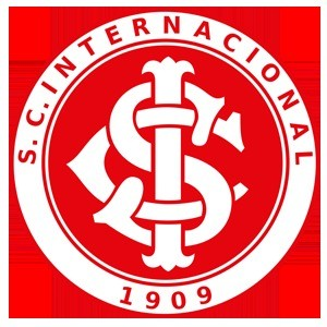 SC Internacional Escudo DLS