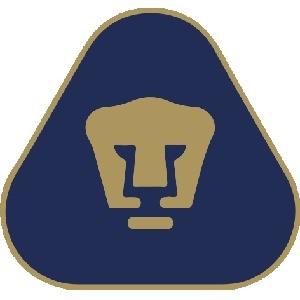 Club Universidad Nacional Escudo DLS