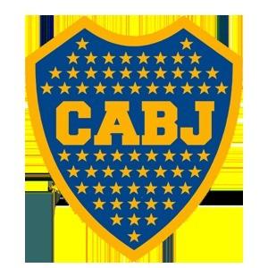 Boca Juniors Escudo DLS