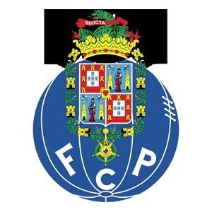 FC Porto Escudo DLS