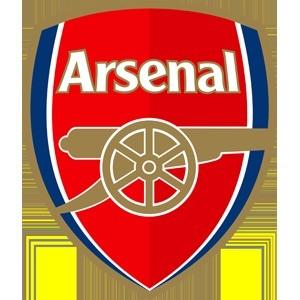 Arsenal Escudo DLS