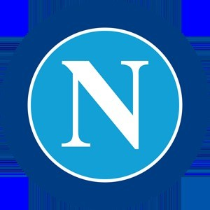 Napoli Escudo DLS