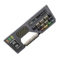 Roblox keyboard Promo Codes