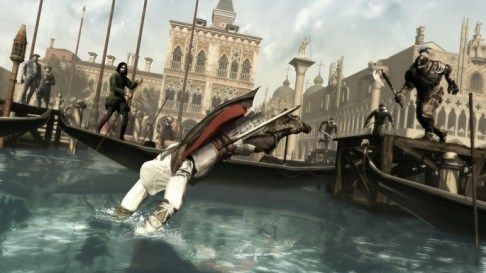 best android games of all time assassin grid