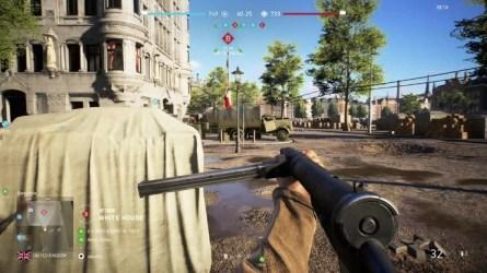 Battlefield 5 PC game
