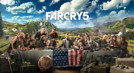 Far Cry PC Game