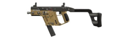 vector akimbo free fire weapon
