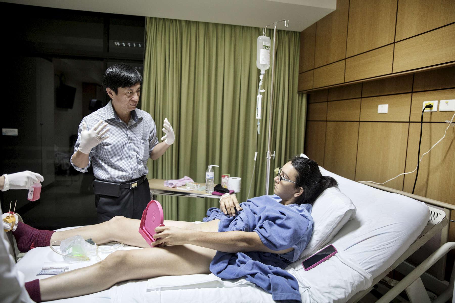 Resultado de imagem para giulio di sturco thailand