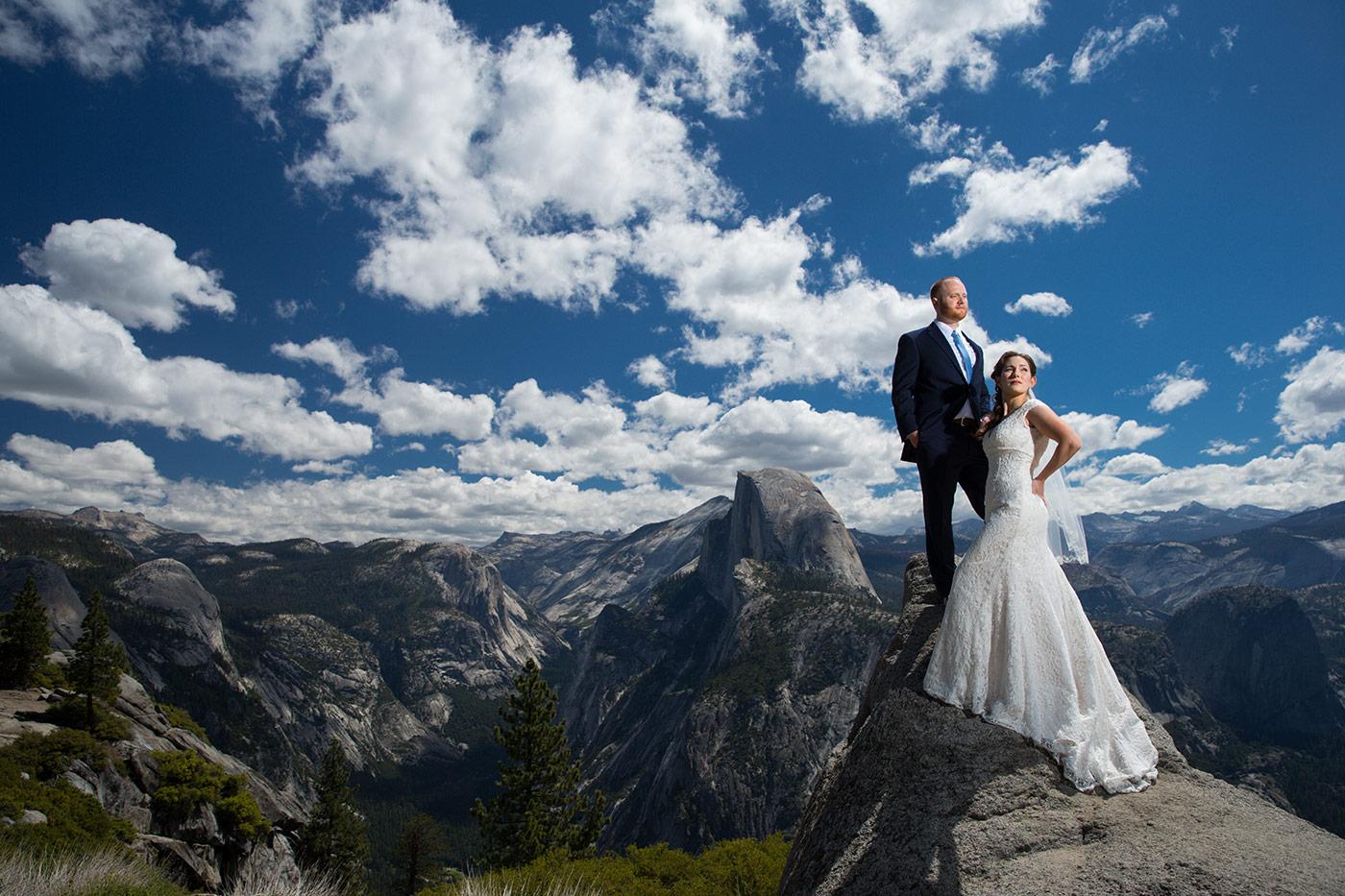 San Francisco Wedding Photographer Sacramento Wedding