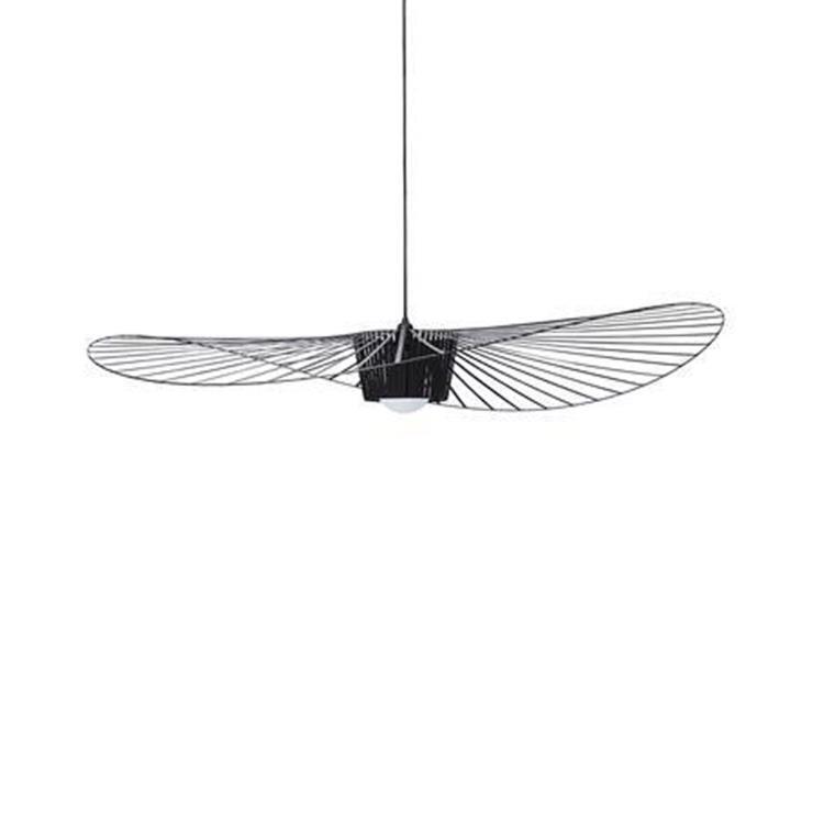 Suspension Vertigo Petite Friture 140cm Lightonline