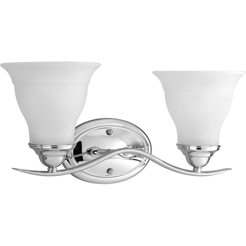 p3191 15 bulb lighting and design