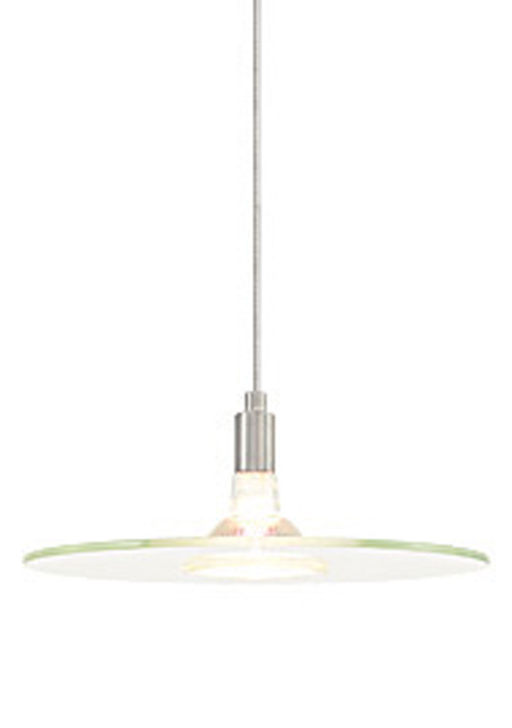 four light pendant from the nexus collection by maxim 12053wtoi