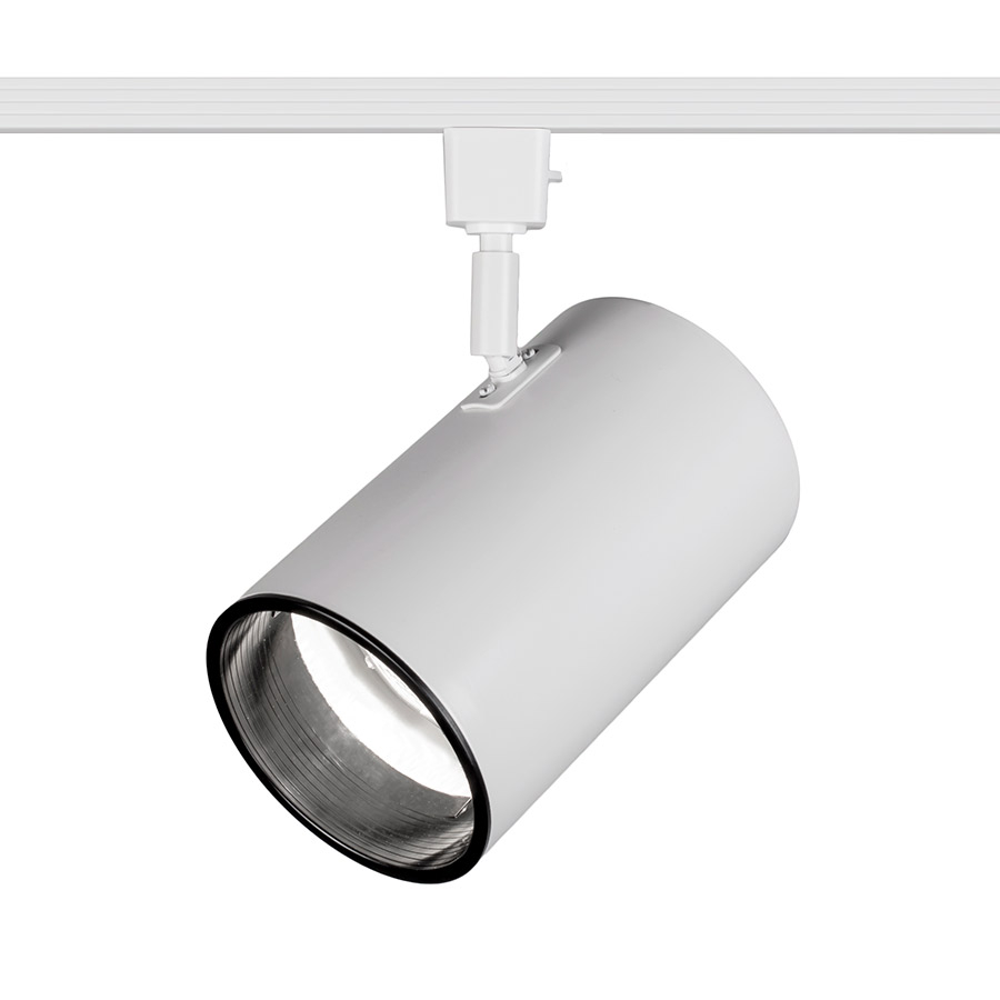 one light flush mount from the ceiling space collection by kichler canada 8881oz