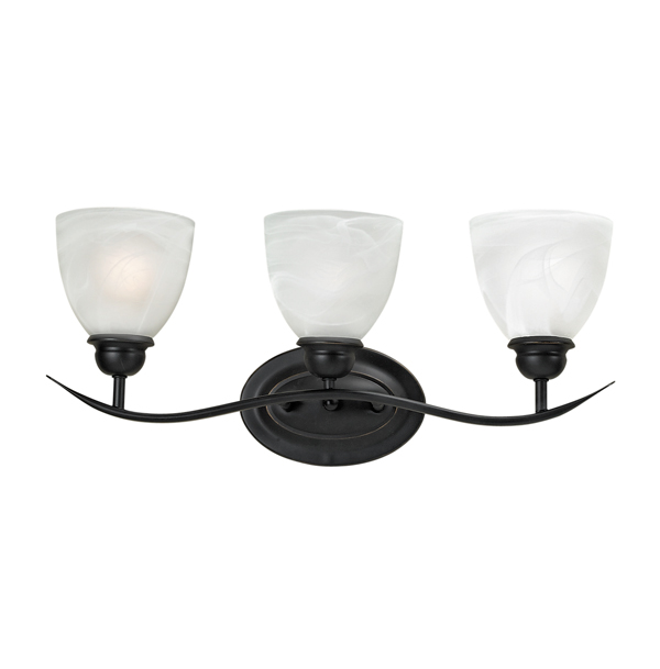 multi spot trim for mt 316h mr16 from the wac collection by wac lighting mt 316 wtwt
