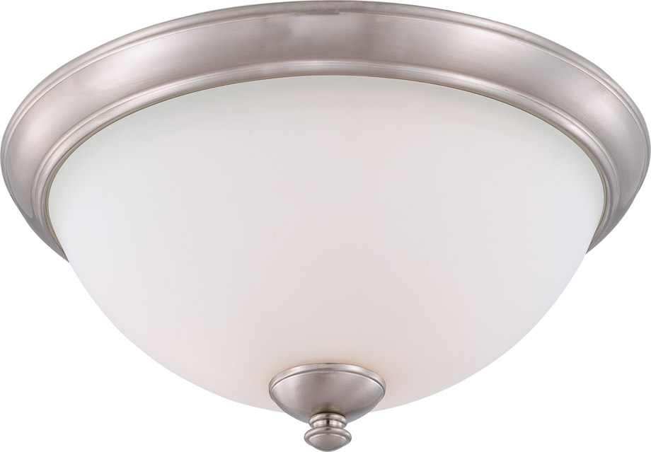 led wall mount from the tube architectural collection by wac lighting ds wd08 s40s bk