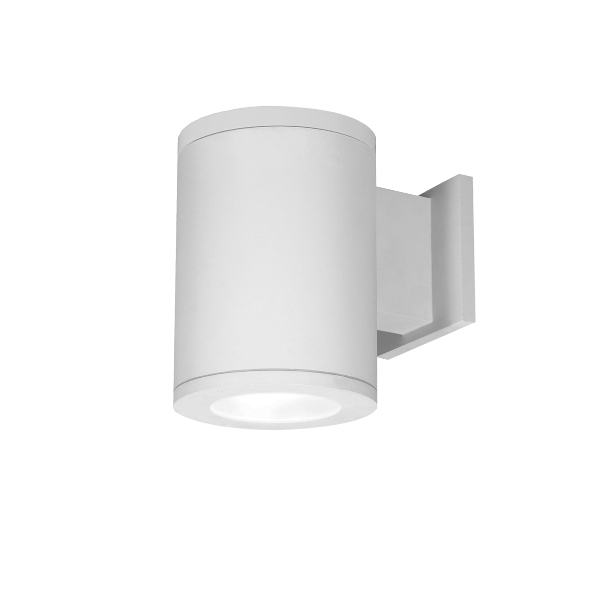 ledme directional ceiling light from the exterminator collection by wac lighting wtk led20s 30 pt