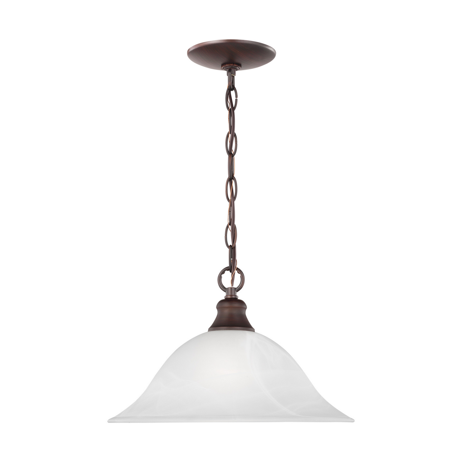 nine light chandelier from the oslo collection by seagull canada 31162en3 962