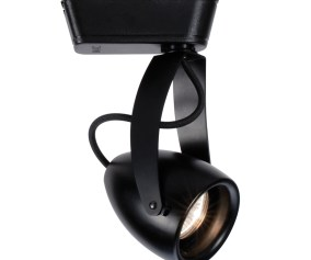 Led Track Head From The Impulse Collection By Wac Lighting H Led810s 30 Bk