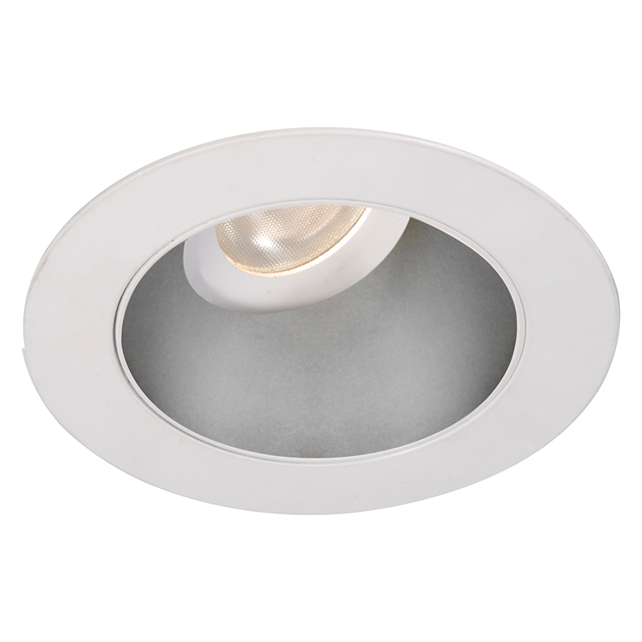 led wall mount from the tube architectural collection by wac lighting ds wd06 n930s bk