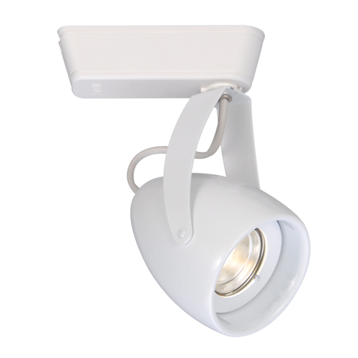 led wall mount from the tube architectural collection by wac lighting ds ws05 n40s gh