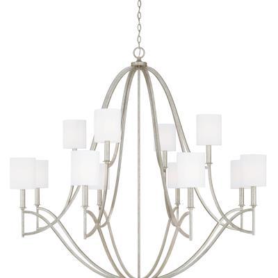 large chandeliers mews