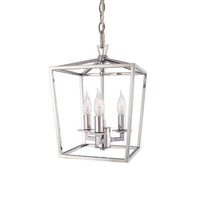 norwell lighting light n leisure