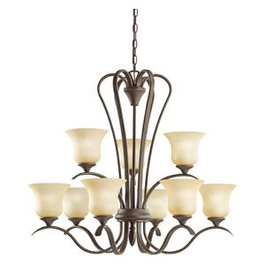 ceiling lights magnolia lighting