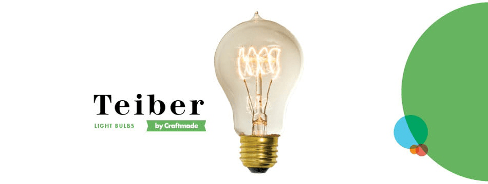 Teiber Light Bulbs