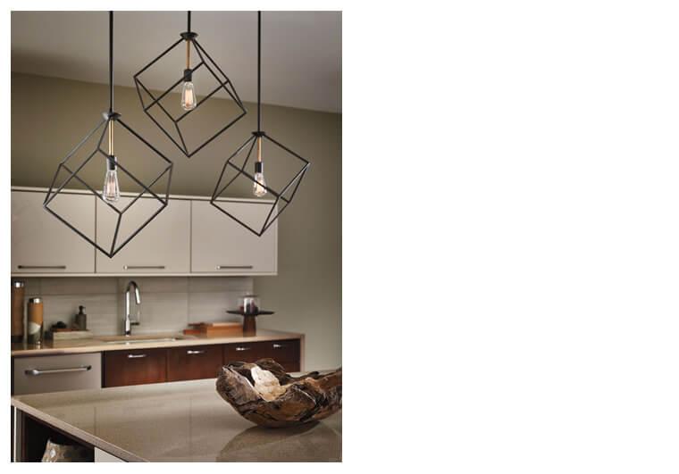 interior lighting store minneapolis