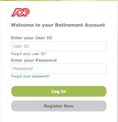www.mykplan.com - How To Manage Your Retirement Plan ...