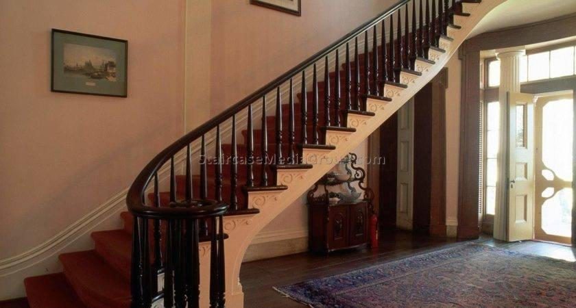 23 Best Staircase Balustrade Designs Little Big Adventure | Best Railing Design For Stairs | Balusters | Modern Stair | Cable Railing | Staircase Remodel | Glass Railing