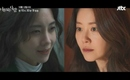 コ・ヒョンジョン&シン・ヒョンビン主演、新ドラマ「君に似た人」新たな予告映像を公開…交差する2人の時間